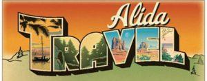 Alida Travel - Agenzia e Consulenti di Viaggio