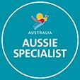 Specialisti Australia - Alida Travel
