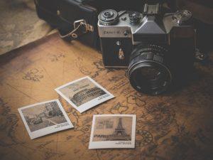 Alida Travel - Viaggio