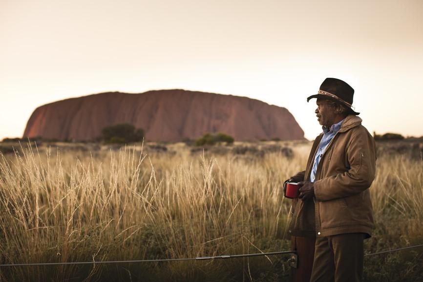 australia - alida travel