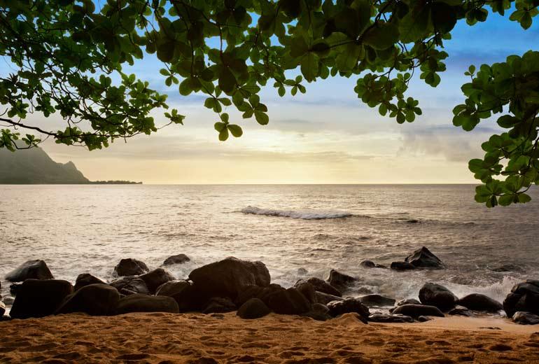 hawaii viaggi di nozze