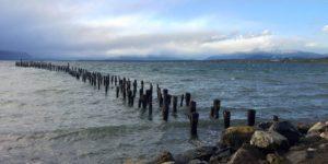 Puerto Natales - Cile - Alida Travel
