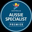 Specialista Australia Alida Travel
