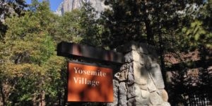 Yosemite - California - Alida Travel