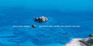 delphina hotels - alida travel agenzia viaggi