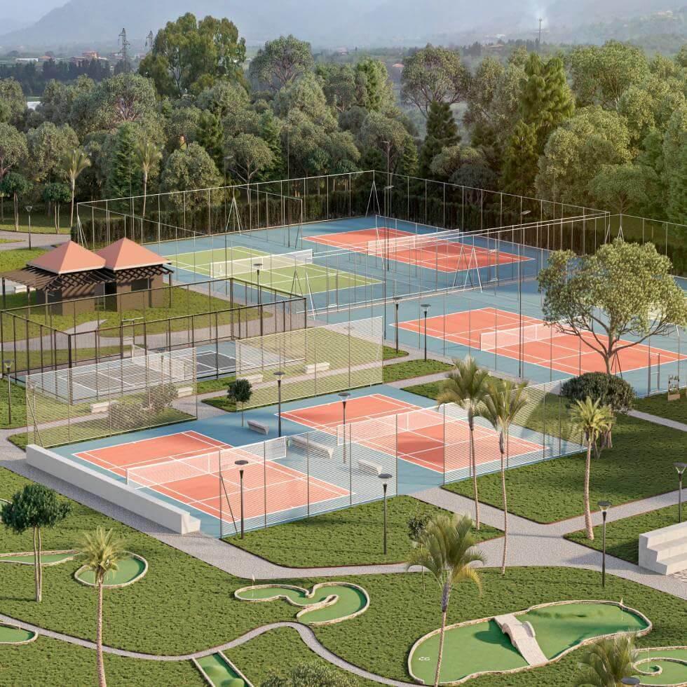 Vacanze in calabria estate 2021 falkensteiner club funimation garden calabria mare italia