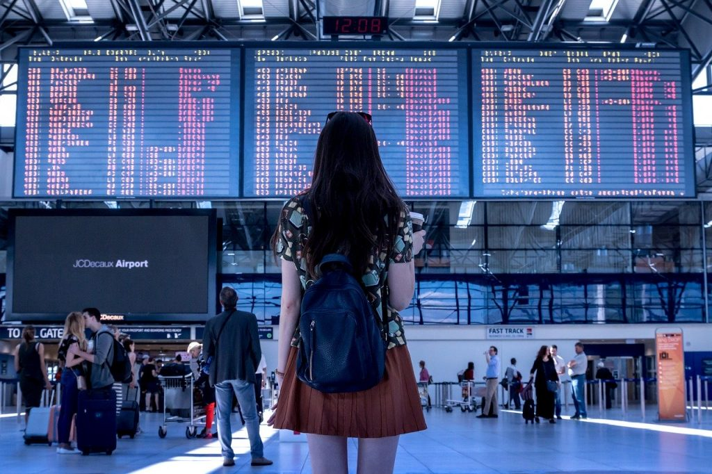 offerte e promozioni last minute viaggi e vacanze
