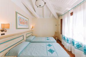 valtur-sardegna-baia-dei-pini-resort-7